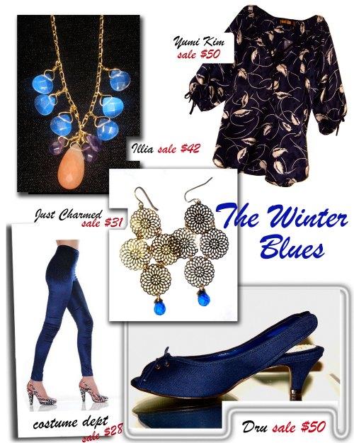 blues-0224091