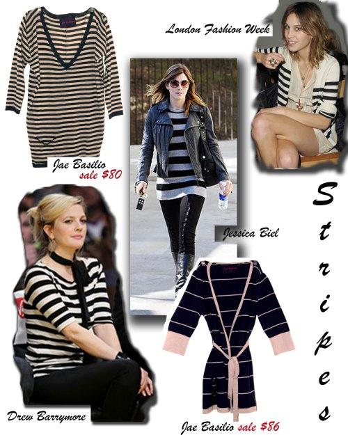 stripes022609