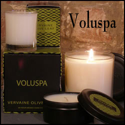 voluspa-group