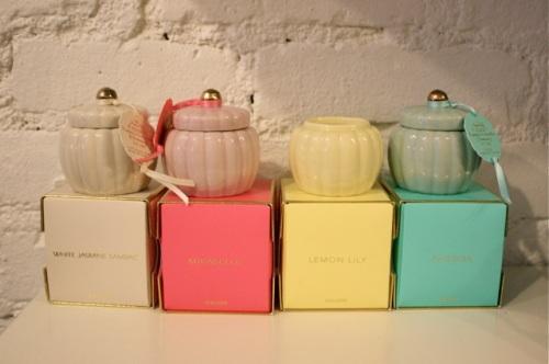 voluspa mini ceramic