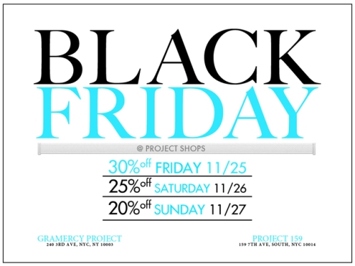 BLACK_FRIDAY_PROJECT