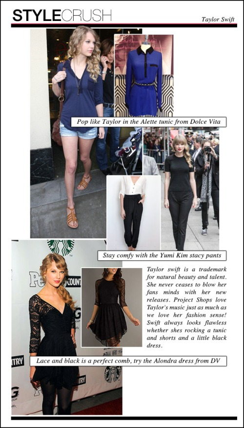 STYLE_CRUSH_TAYLOR-SWIFT1