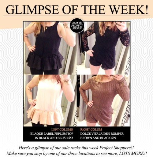 GLIMPSE-OF-THE-WEEK1