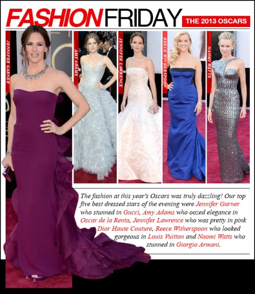 FASHION-FRIDAY-OSCARS