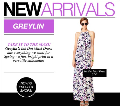 NEW ARRIVALS_GREYLIN