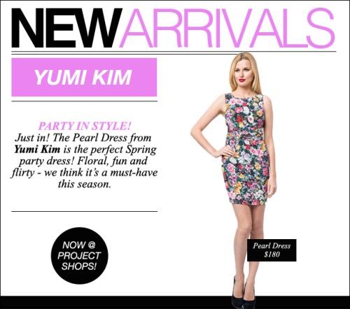 NEW ARRIVALS_Pearl Dress