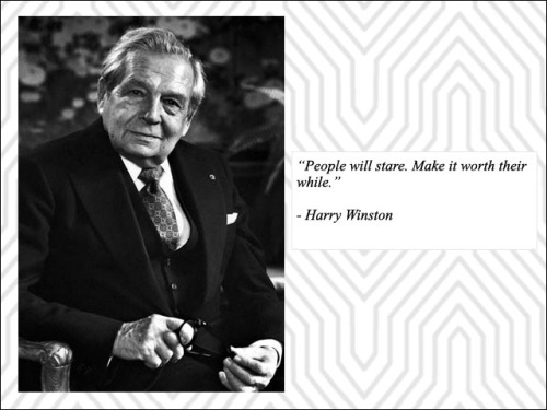 Quote - harry winston(2)