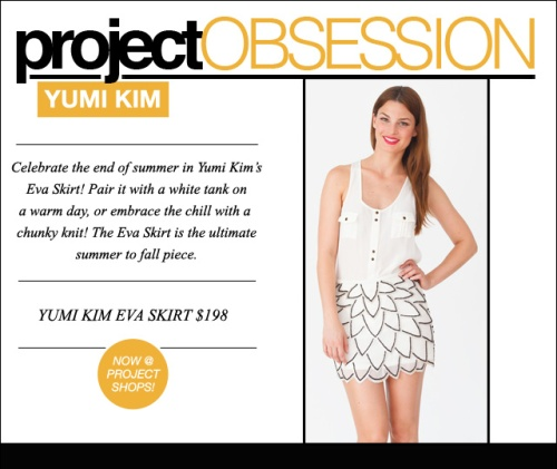 PROJECT OBSESSION - eva skirt(3)