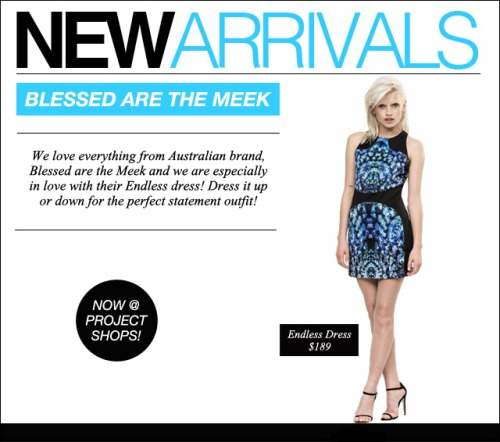 new-arrivals-blessed-are-the-meek