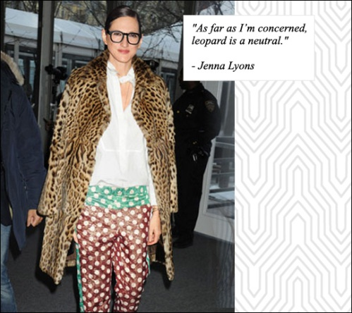 quote jenna lyons
